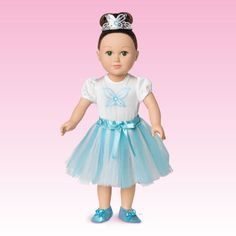 """Baby Doll Clothes At Walmart New """"my Life As"""" Dolls From Walmart  The Toy Box Philosopher"""