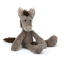 Farmyard Animal Soft Toys - Jellycat.com