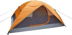 But some people make it more exciting by going to camps, hiking, backpacking, and other outdoor Best 4 Person Tent, 4 Person Camping Tent, Tent Camping, Outdoor Camping, Outdoor Gear, Coleman Tent, Tent Reviews, Cabin Tent, Dome Tent
