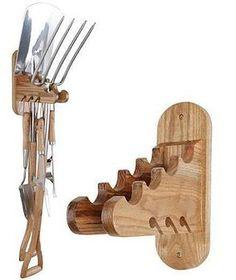 garden-tool-hanger