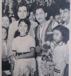 Shankar Jaikishan Aman
