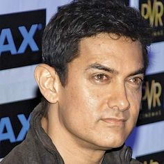 Aamir Khan's Dhoom 3 to fetch highest figure in cinema's history #Bollywood