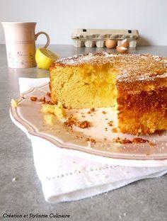 Gluten Free Cakes, Gluten Free Baking, Gluten Free Desserts, Vegan Gluten Free, Gluten Free Recipes, Patisserie Vegan, Patisserie Sans Gluten, Dessert Sans Gluten, Candy Recipes