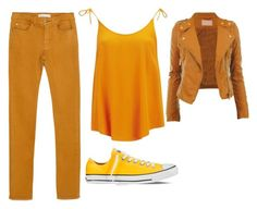 """""""Air Bender"""" by willowjem on Polyvore"""