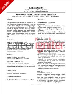Journalism Resume Code Of Ethics Examples  Google Search  Ethics Cases  Pinterest
