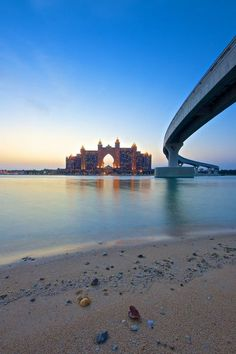 Get the Dubai answers you need. Ask the Dubai questions you want. Your most frequently asked questions on Dubai answered. Places Around The World, The Places Youll Go, Places To See, Around The Worlds, Abu Dhabi, Visit Dubai, Dubai Uae, Wonderful Places, Beautiful Places