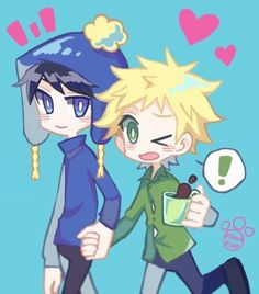 #wattpad #random Well it's South Park ther s going to be adult content