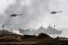 #world #news  Foreign Policy: Russian military draws lessons from Ukraine and Syria ops  #freeSuschenko #FreeUkraine