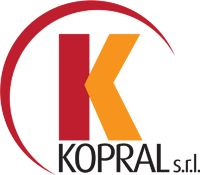 Kopral International srl