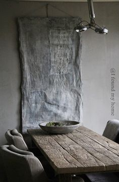 Wabi Sabi inspiration bycocoon.com | the beauty of simplicity | natural elements | interior design | bathroom design | villa design | Dutch Designer Brand COCOON