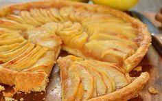 Se te va a hacer la boca agua en cuanto veas las irresistibles tartas que nos recomienda la autora de LES RECEPTES QUE M'AGRADEN.