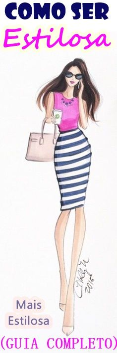 GUIA COMPLETO de Como Ser Uma Referência em MODA & ESTILO! Plus Size Chic, Ideias Fashion, Vintage Outfits, Strapless Dress, Stylists, Street Style, Casual, Womens Fashion, Dresses