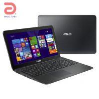 #Laptop #Asus #X541UA-#GO835D #Black #phucanh #phúc #anh #máy #tính #xách #tay