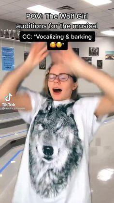 Funny Kid Memes, Puns Jokes, Really Funny Memes, Stupid Funny Memes, Wtf Funny, Funny Laugh, Stupid Videos, Crazy Funny Videos, Super Funny Videos