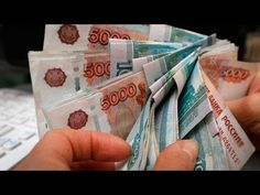 Russian Miracle: Ruble becomes world's best performing currency in 2015
