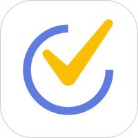 TickTick - your to-do list & task management by Appest Limited
