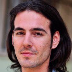 Hombres de pelo largo | Viste la Calle