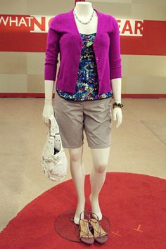 What not to wear mannequin outfits season 10