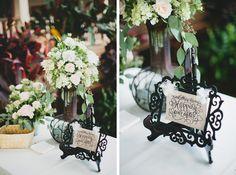 Kelsey   Andrew // Olowalu Destination Wedding // Maui, Hawaii