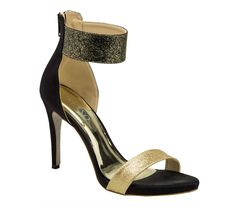 Sandals, Shoes, Fashion, Party Shoes, Moda, Shoes Sandals, Zapatos, Shoes Outlet, Fashion Styles