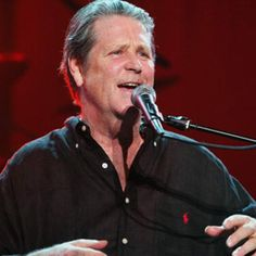 As former leader of the Beach Boys, Grammy Award-winning singer Brian Wilson became one of Rolling Stone's 100 greatest singers of all time. However, Wilson had numerous mental problems, including schizoaffective disorder that caused him to suffer from delusions similar to schizophrenia.
