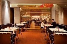 D.O.C.G. - Paradise   Restaurant Review - Zagat