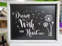 Some Pictures, Chalkboard Quotes, Art Quotes, Projects, Blue Prints, Tile Projects