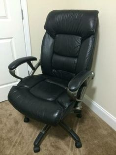 Office Chair 40 Ming