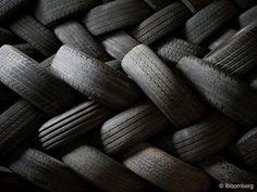 Waste tyre management plan to go ahead after court application dismissal