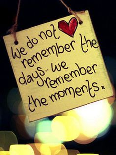 memory life quote special moments friendship relationship love picture image quote photography