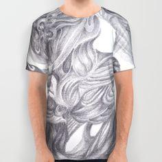 #drawing #painting #abstractpainting #Tshirt #shirt #originalTshirt #extravagant