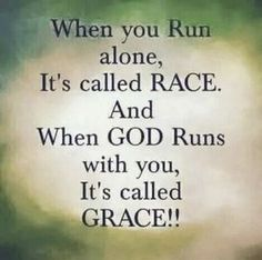 best bible quotes amen best bible quotes and other faith statements bible quotes about strength images Prayer Verses, Prayer Quotes, Bible Verses Quotes, New Quotes, Quotes About God, Quotes About Strength, Bible Scriptures, Faith Quotes, Wisdom Quotes