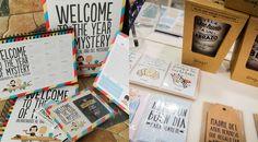 El auge de las ilustraciones con mensajes positivistas | Blog de diseño gráfico y creatividad.