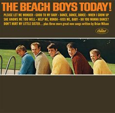 1000 images about the beach boys on pinterest the beach boys beaches and boys. Black Bedroom Furniture Sets. Home Design Ideas