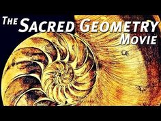 Spirit Science 23 ~ The Sacred Geometry Movie - YouTube