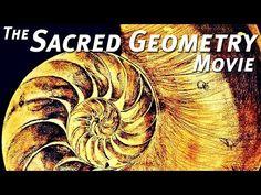 Spirit Science 23 ~ The Sacred Geometry Movie