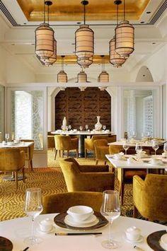 Hotel Deal Checker - Taj Mahal Palace