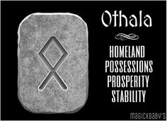 Have you seen our Viking Symbols? We have the best See these Images! Wiccan Runes, Norse Runes, Viking Runes, Norse Mythology, Rune Symbols, Viking Symbols, Ancient Symbols, Runas Futhark, Elder Futhark Runes