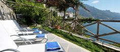Call at (39)-3407852125 and get special offers to enjoy the cozy and romantic ambiance of beautiful place Amalfi Coast.