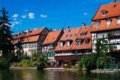 Bamberg (Alemanha)