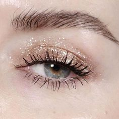Amazing makeup for wedding events! - - Amazing makeup for wedding events! Beauty Makeup Hacks Ideas Wedding Makeup Looks for Women Makeup Tips Prom Makeup ideas Cut Natural Makeup Halloween. Makeup Goals, Makeup Hacks, Makeup Inspo, Makeup Inspiration, Makeup Tips, Makeup Ideas, Makeup Tutorials, Eyeshadow Tutorials, Makeup Products