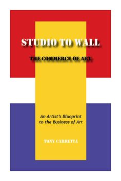 """The commerce of art, for the artist, is about exchanging something with another. Maybe it is money, maybe it is an internal validation, maybe it is solely an enriching experience for the viewer but on some level there is always an act of exchange."""