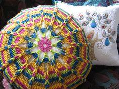 mabel pillow
