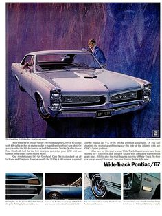 CLICK HERE TO GET AWESOME VINTAGE GTO AND MANCAVE GEAR AND VINTAGE SIGNS: http://clockworkalphaonline.com/automotive-and-cars/car-shelves/ #gto #gtojudge #judgegto #1966gto #1967gto #1969gto #1970gto #pontiacgto #gtoperformance #gtocar #gtospecs #mancave #clockworkalpha #1965gto #dukesofhazard #vintagesigns #garageart #GTO