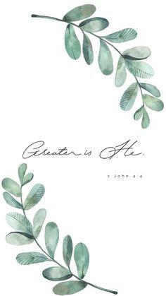 Faith Scripture, Bible Art, Bible Verses Quotes, Bible Scriptures, Faith Quotes, Bible Psalms, Jesus Quotes, Heart Quotes, Encouragement Quotes
