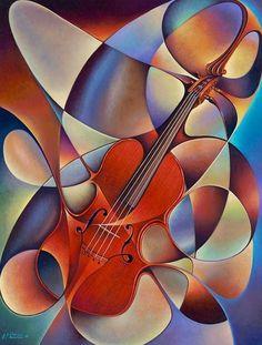 cuadros-al-oleo-de-abstractos-modernos-figurativos