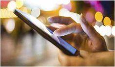 विशेष आर्थिक क्षेत्रों के लिये 'एसईज़ेड इंडिया' मोबाइल एप  http://hindi.drishtiias.com/current-affairs-daily-description-for-special-economic-zones-sez-india-mobileapp #Current_Affair #SEZ_India #Mobile_App #UPSC #IAS