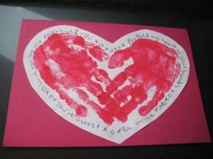 Valentine Crafts Ideas For Toddlers Preschool Crafts For Kids