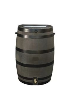 Pin By September Merkle Fortier On House Rain Barrel Rain Water Collection System Rain Water Collection