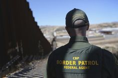 """White House Doubles Down to Low Information Voters: """"Border Security Is Stronger Than Ever…"""" 
